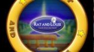 Rat and Louie